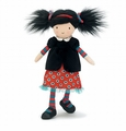 Jellycat Fairy Tale Folk Snow White