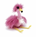 Jellycat Fenella Flamingo Stuffed Animal