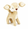 Jellycat Fern Fawn Rattle