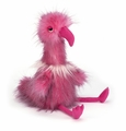 Jellycat Floosie Flamingo