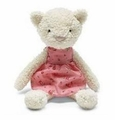 Jellycat Floral Friends Katarina Kitten Stuffed Animal
