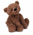 Jellycat Fuddlewuddle Bear Cub Medium