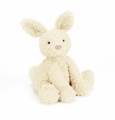 Jellycat Fuddlewuddle Bunny Champagne Medium