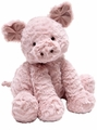 Jellycat Fuddlewuddle Piglet Medium