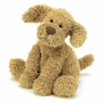 Jellycat Fuddlewuddle Puppy Stuffed Animal