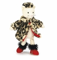 Jellycat Furcoat Kitty