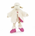 Jellycat Furcoat Sheep