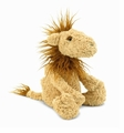 Jellycat Furryosity Camel Stuffed Animal