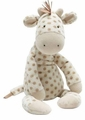 Jellycat Georgie Giraffe Large