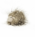 Jellycat Gorgeous Guinea Pig Fluffy Stuffed Animal