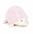 Jellycat Happy Hedgehog Pink
