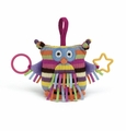Jellycat Hoot Owl Stuffed Animal