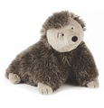 Jellycat Huxtable Hedgehog Large