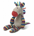 Jellycat Jazzie Pony Stuffed Animal