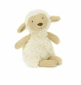 Jellycat Lollie Lamb