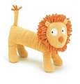 Jellycat Lonely Lion Stuffed Animal