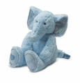 Jellycat Love You Blue Elly Large