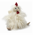 Jellycat Matilda Hen Stuffed Animal