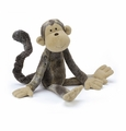 Jellycat Mattie Monkey Large