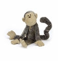 Jellycat Mattie Monkey Medium