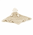 Jellycat Monty Monkey Soother
