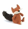Jellycat Noodle Fox - Medium