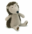 Jellycat Noodle Hedgehog - Medium Stuffed Animal