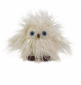 Jellycat Olive Owl Stuffed Animal