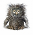 Jellycat Orlando Owl Stuffed Animal