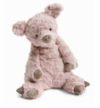 Jellycat Paloma Pig Stuffed Animal