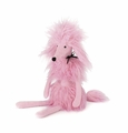 Jellycat Paris Poodle