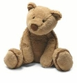 Jellycat Piper Bear - Large Stuffed Animal