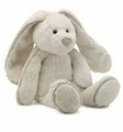 Jellycat Piper Bunny - Large Stuffed Animal