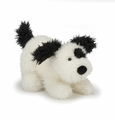 Jellycat Playful Pup Buddy