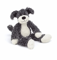 Jellycat Pootlie Pup - Medium Stuffed Animal