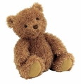 Jellycat Pudge Bear - Large Stuffed Animal