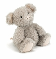 Jellycat Pudge Piglet - Small Stuffed Animal