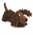 Jellycat Silly Sausage Dog Stuffed Animal