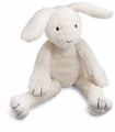 Jellycat Slackajack Bunny Stuffed Animal