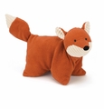 Jellycat Snoozles Fox