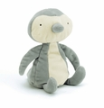 Jellycat Thumble Penguin Stuffed Animal