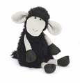 Jellycat Tiggalope Black Sheep