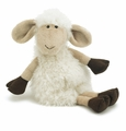 Jellycat Tiggalope Cream Sheep