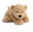 Jellycat Truffle Bear - Large