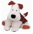Jellycat Truffle Dog - Huge
