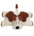 Jellycat Truffle Dog - Large