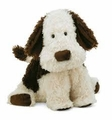 Jellycat Truffle Puppy - Large Stuffed Animal