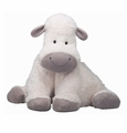 Jellycat Truffle Sheep - Huge Stuffed Animal