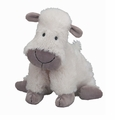 Jellycat Truffle Sheep Large