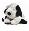 Jellycat Truffle Spot Dog - Huge Stuffed Animal